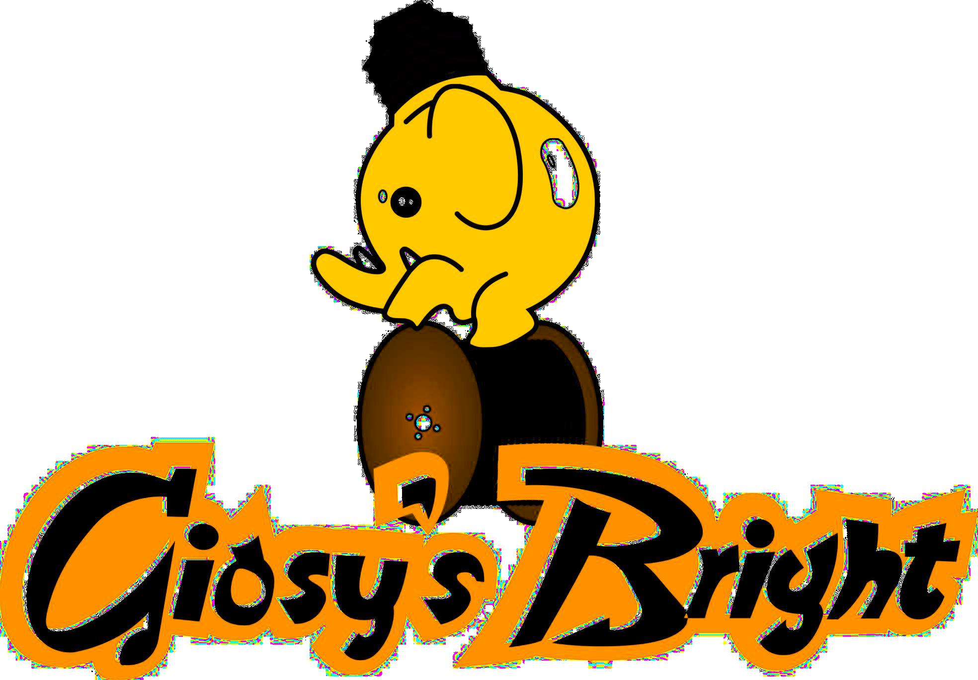 Giosy's Bright Srl
